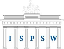 ISPSW